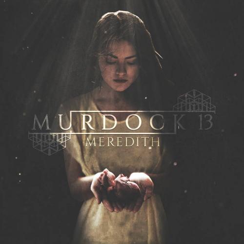 Murdock 13 - Meredith (2020)