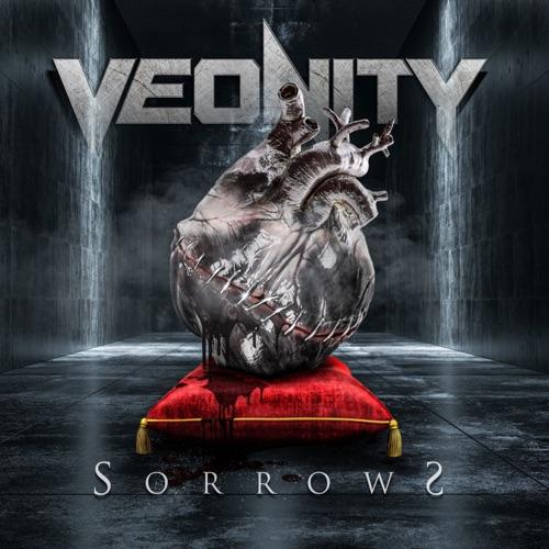 Veonity - Sorrows (2020)