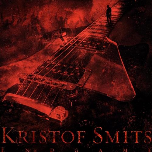 Kristof Smits - Endgame (2020)