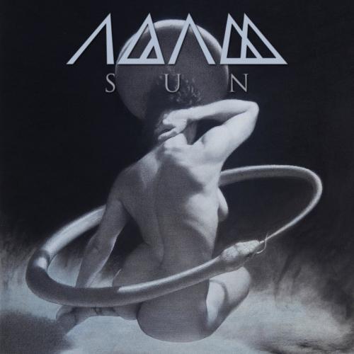 ΛΔΛΜ / ADAM - SUN (2020)
