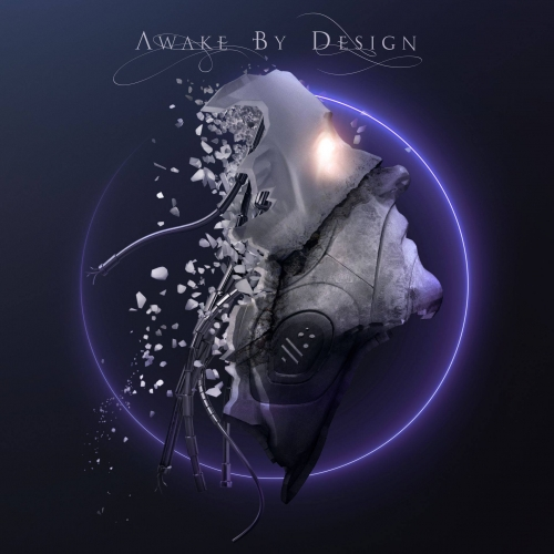 Awake by Design - Awake by Design (2020)