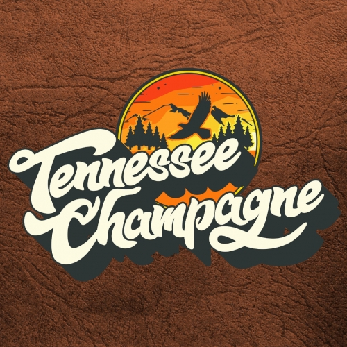Tennessee Champagne - Tennessee Champagne (2020)
