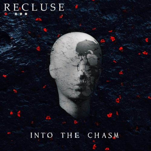 Recluse - Into the Chasm (2020)