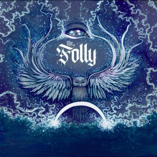 The Folly - The Folly (2020)