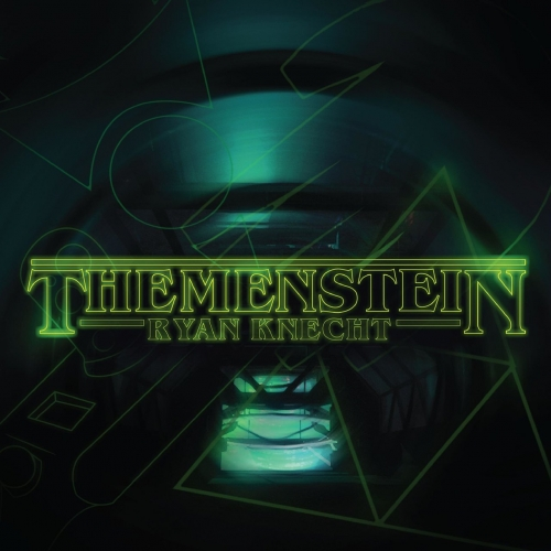 Ryan Knecht - Themenstein (2020)