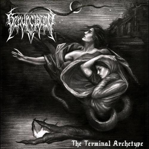 Renunciation - The Terminal Archetype (EP) (2020)