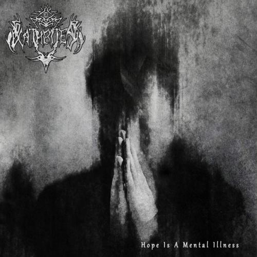 Xathrites - Hope Is a Mental Illness (2020)