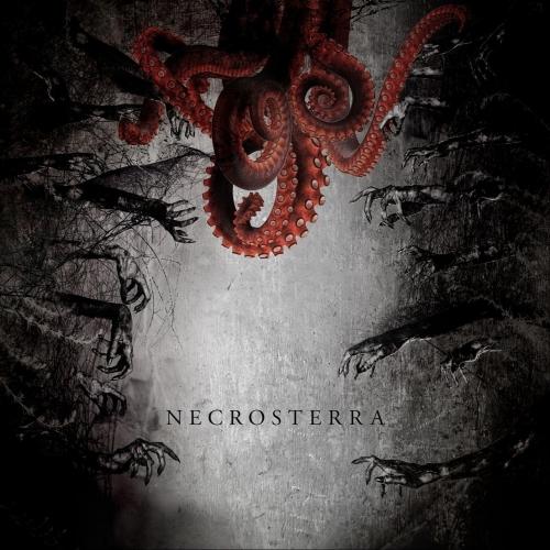 ERL - Necrosterra (2020)