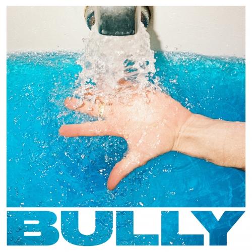 Bully - SUGAREGG (2020)