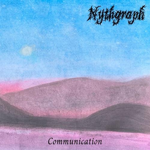 Nythgraph - Communication (2020)