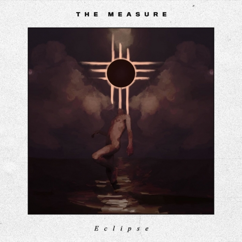 The Measure - Eclipse (EP) (2020)