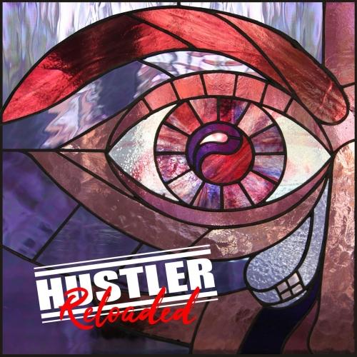 Hustler - Reloaded (2020)