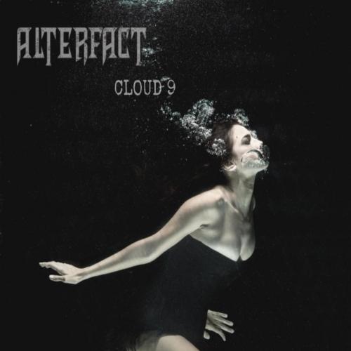 Alterfact - Cloud 9 (2020)