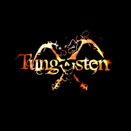Tungxsten - Tungxsten (2020)