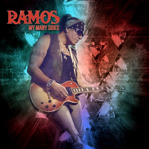 Ramos - My Many Sides (2020)