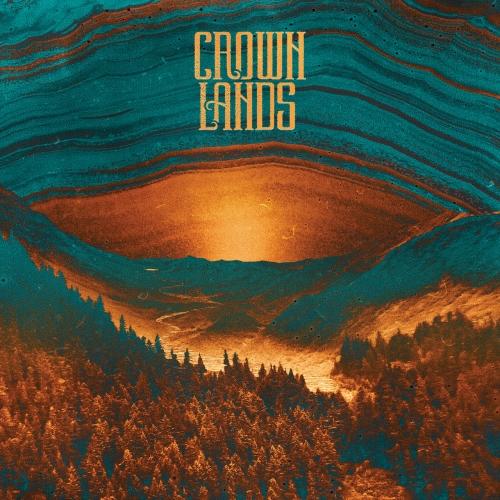 Crown Lands - Crown Lands (EP) (2020)