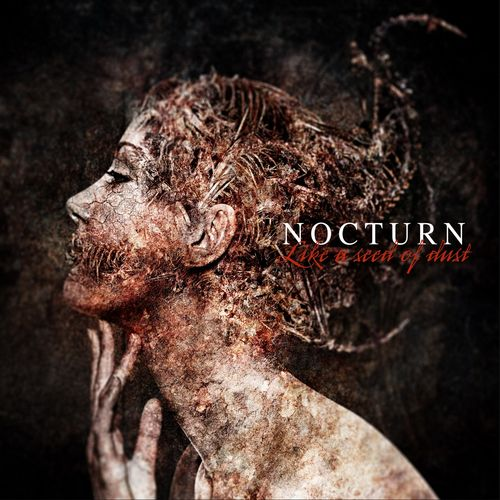 Nocturn - Like a Seed of Dust (2020)