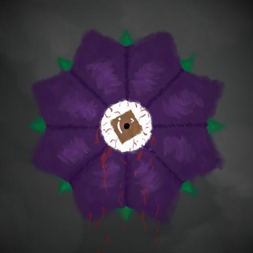 Thiir - New Beginning (2020)