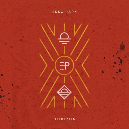 Ekko Park - Horizon (2020)