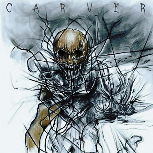 Day of Content - Carver (EP) (2020)