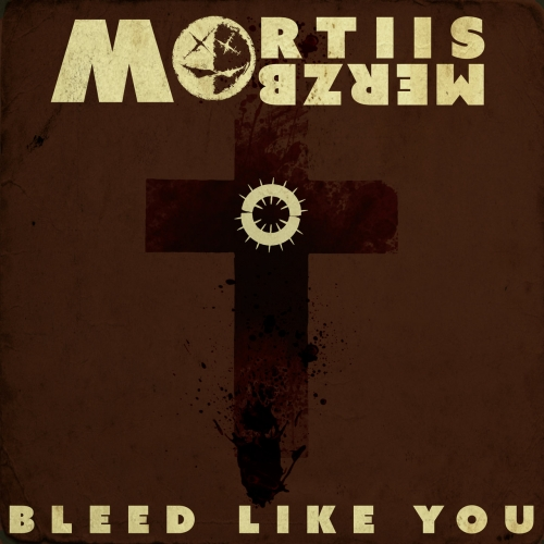 Mortiis - Bleed Like You (2020)