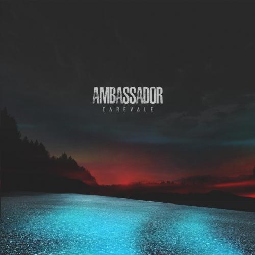 Ambassador - Care Vale (2020)
