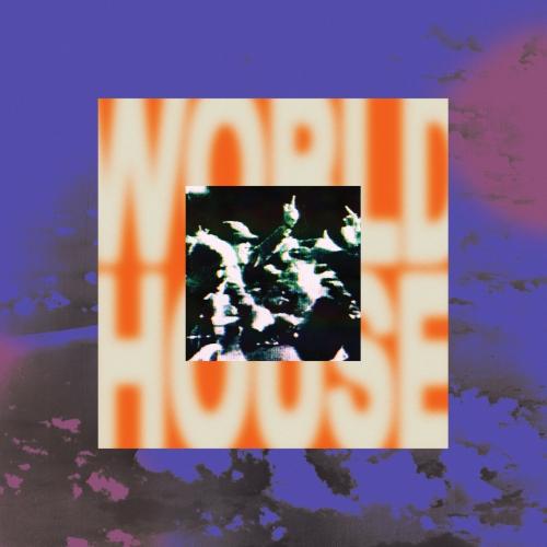 Mil-Spec - World House (2020)