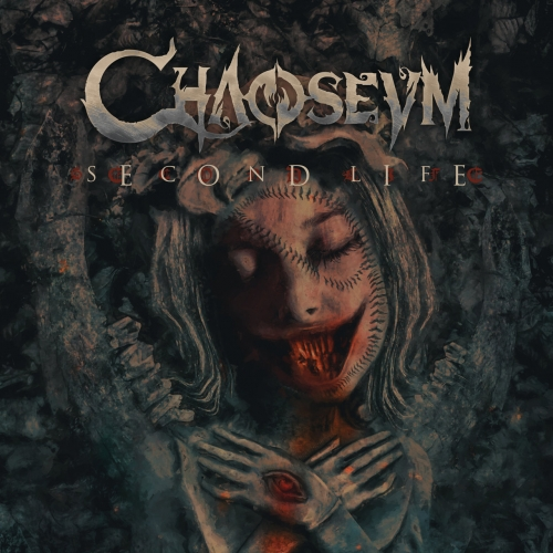 Chaoseum - Second Life (2020)
