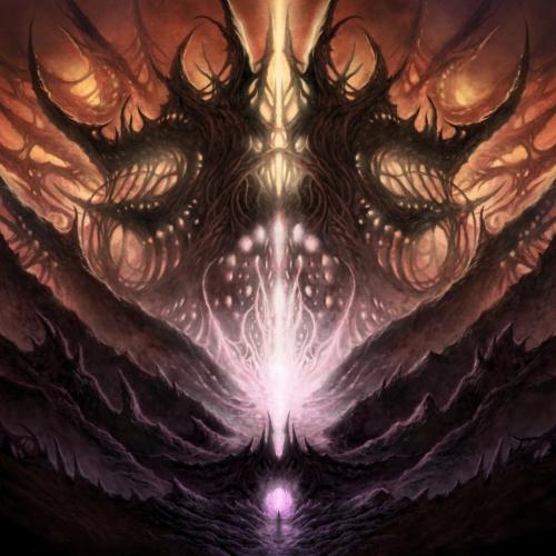Blastheory - Anomalous Revelation (2020)