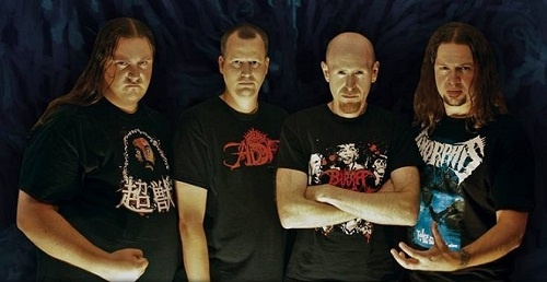 Hate Division - Discography (2009-2014)