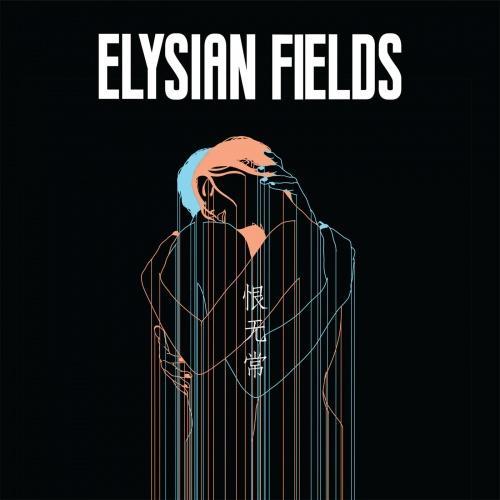 Elysian Fields - Transience Of Life (2020)