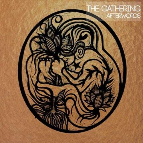 The Gathering - Аftеrwоrds (2013)