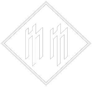 Marilyn Manson - Discography (1994-2020)