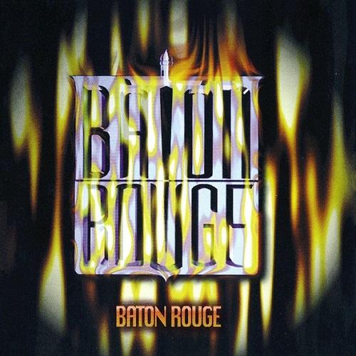 Baton Rouge - Baton Rouge (1997)