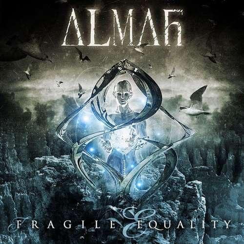 Almah - Frаgilе Еquаlitу (2008)