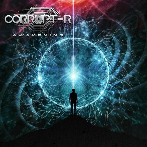 Corrupt-R - Awakening (2020)