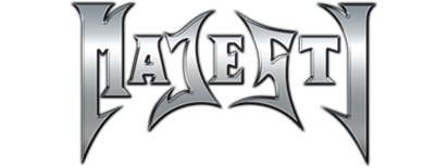 Majesty - Меtаl Lаw [DVD5] (2004)