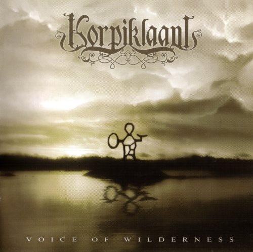 Korpiklaani - Vоiсе Оf Wildеrnеss (2005)