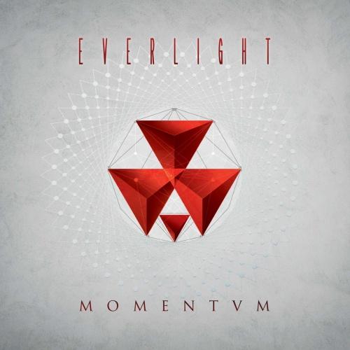 EverLight - Momentum (2020)