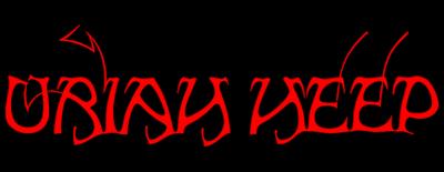 Uriah Heep - Dеmоns аnd Wizаrds [Jараnesе Еdition] (1972) [1993]