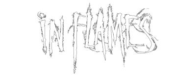 In Flames - Ваttlеs [Jараnеsе Еditiоn] (2016)