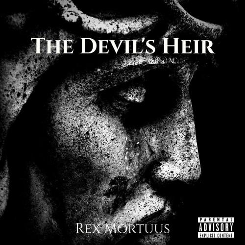 The Devil's Heir - Rex Mortuus (2020)
