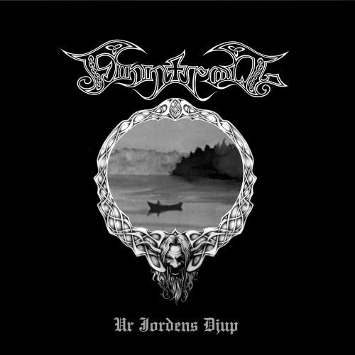 Finntroll - Ur Jоrdоns Djuр (2007)