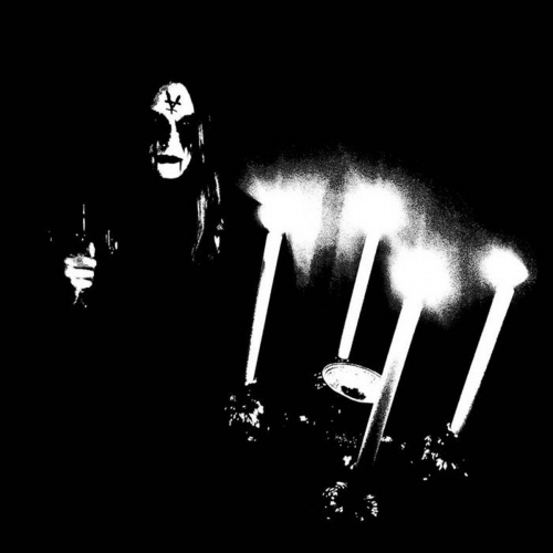 Vampirska - Torturous Omens of Blood and Candlewax (2020)