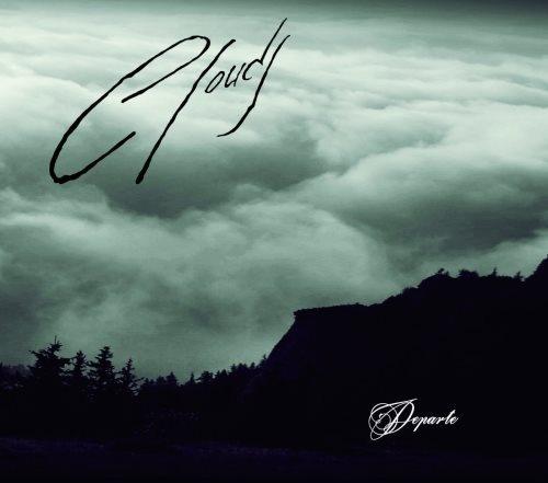 Clouds - Dераrtе (2016)
