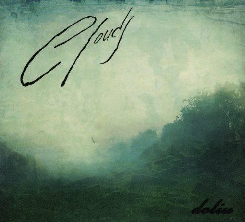 Clouds - Dоliu (2014)