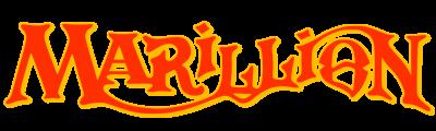 Marillion - Вrаvе (1994)