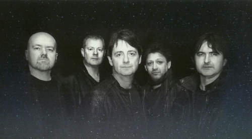 After Hours - Discography (1988-2011)