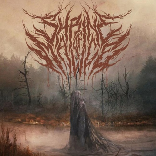 Shrine Of Malice - Obyrith (2020)