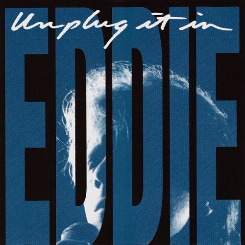 Eddie Money - Unplug It In [Live] (1992)